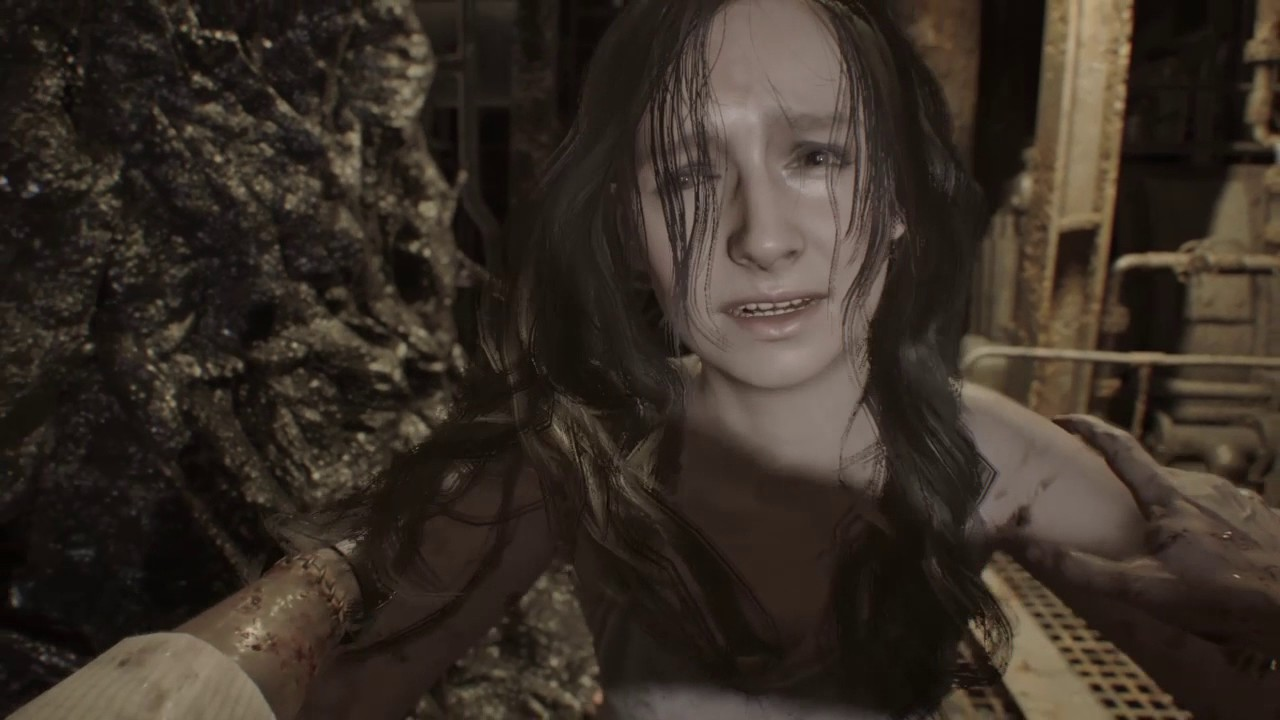 เจมส์ วาน กำกับหนังใหม่ผีชีวะแบบสยองขวัญเหมือนเกม Resident Evil 7
